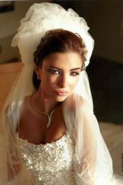 Sara Daouk
