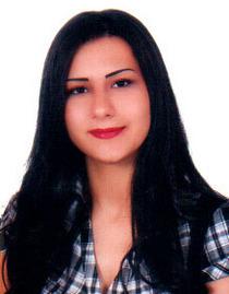 Karla Nasrallah