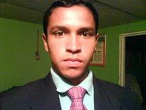 Jhon Alejandro Gallego Arango