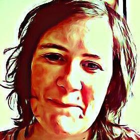 Rosalind Van Aalen Grant