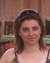 Sandra Cristina De Sousa Nascimento