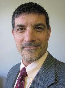 Allan Langer