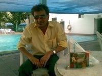 Sanjiv Malhotra