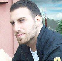Elie Sfeir