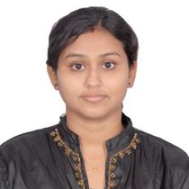 Tania Chanda