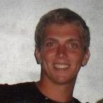 Sam Meech Ward