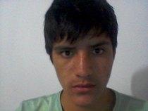 Giancarlo Sánchez Delgado