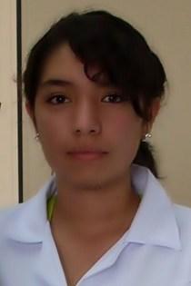 Liz Maité Castillo López