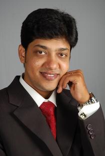 Rajneesh Thekan