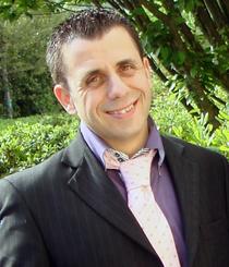 Vincenzo Filosa