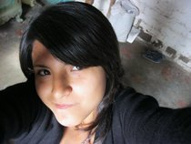 Melissa Céspedes Rodriguez