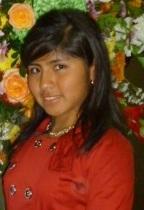 Jennifer Rosas