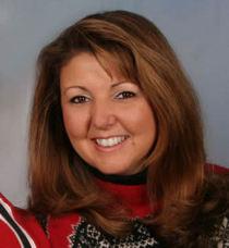 Linda Van Valkenburgh