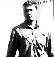 Hemant Jadhav