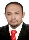 Ahmed Abd El Sabour Ahmed Ali
