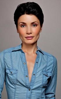 Tatiana Shunk