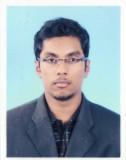 Manesh Kumar