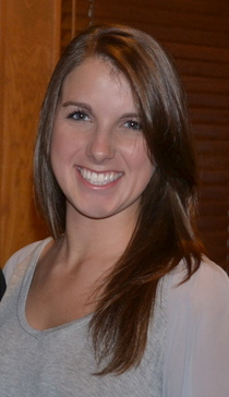Jennifer Gilliland