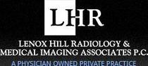 Lenox Hill Radiology