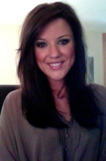 Victoria Massey