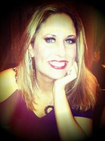 Allison Mejia