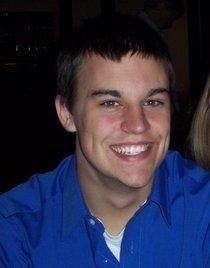Brandon Wilken