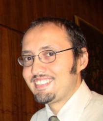 Marco Capizzi