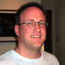 Steve Emshoff