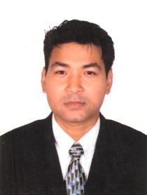 Raju Muni Bajracharya
