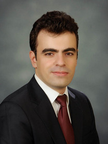 Mustafa Tanyer
