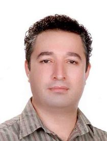 Abbas Heidarinia
