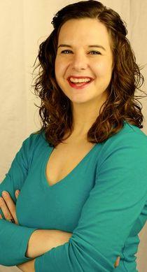 Christie Collins