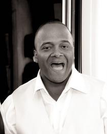 Maurice Rivera