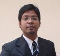 Ajit Jain