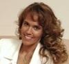 Dr. Dawn Elise Snipes