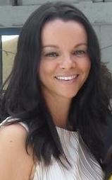 Angela Guzman Basham
