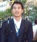 Xiaotao Jiang