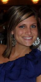 Andrea Naughton