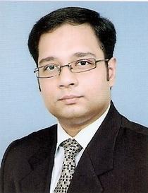 Maroof Khan