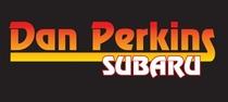 Dan Perkins Subaru Reviews