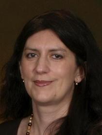 Ruxandra Palmtag