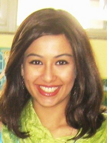 Bhavna Singhsachthep