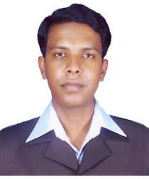 Arifur Rahman Siddiky