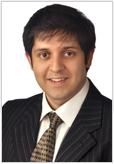 Jayesh Bajaj
