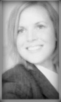 Susannah Rourk