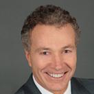 Jerry Dodson