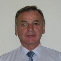 Zbigniew Blechacz