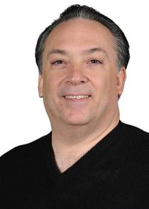Gregory Kanetis, MPA