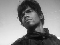 Anmol Meghwal