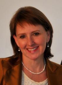 Veronica Adams